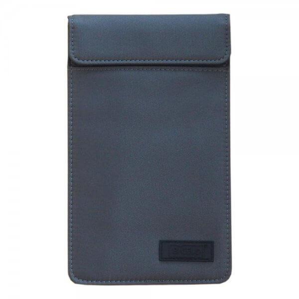 puzdro na mobil a doklady
