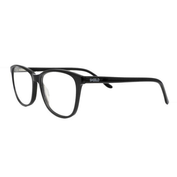 okuliare blokujúce modré svetlo dámske