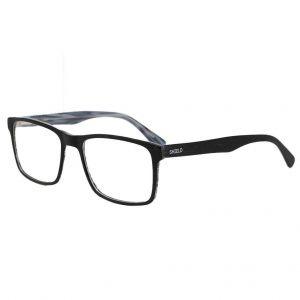 pánske okuliare na blokovanie modrého svetla