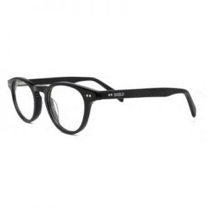 dámske okuliare blokujúce modré svetlo